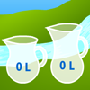 Water Jars game