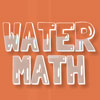 WaterMath spel