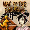 Way Of The Tangram spel