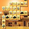 Western Mahjong game