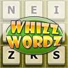 Whizz palabras 2 juego