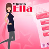 Where is Ella game