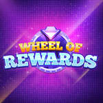 Wheel of Rewards Spiel