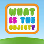 Čo objekty hra