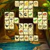Wild Africa Mahjong 3 game