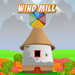 Moulin à vent jeu