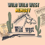 Memoria del Salvaje Oeste juego