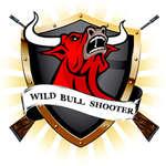 Wild Bull Shooter joc
