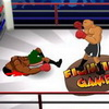World Boxing Turnier 2 Spiel