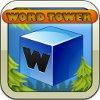 Kelime Kulesi oyunu