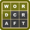 Wordcraft game