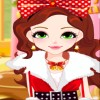 Wonderful Christmas Makeover gioco