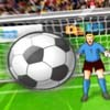 World Cup 2014 game