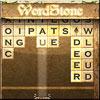 WordStone Spiel