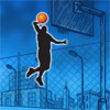 World Basketball Challenge jeu