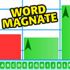 Word Magnate game
