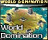 World Domination game