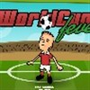 World Cup Fever game
