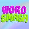 Word Smash game