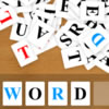 игра Wordjack