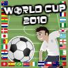 World Cup 2010 spel