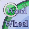 игра Слово колесо