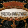 Machine de Word jeu