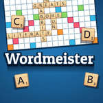 игра Wordmeister