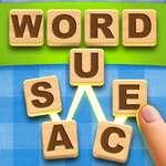 Kelime Sosu oyunu