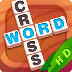 Word Cross Jungle game