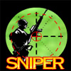 Sniper WWII Target gioco