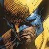 X-Men Wolverine jeu