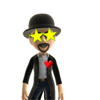 Xbox Avatar Decorator game