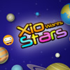 XIO yıldızları istiyor oyunu