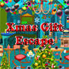 Xmas Gift Escape game