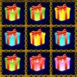 Стая Коледа мач Делукс игра