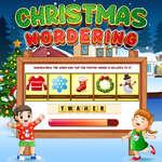 Redacción de Navidad juego