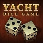 Yacht Dice Joc