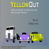 Yellow Out game