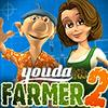 Youda Farmer 2 Save the Village game