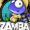 Zamba World game