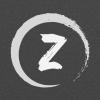 Zen Sudoku game