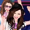 Zendaya Fashion game