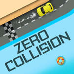 Zero Collision game