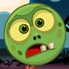 Zombie Bros spel