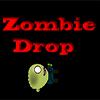 Zombie Drop game