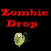 Zombie-Tropfen Spiel