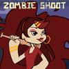 ZombieShoot juego