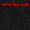 Zombie Experiment game