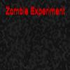 Зомби експеримент игра
